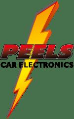 Peels Selected